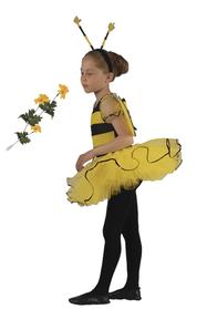 Arı Tütü