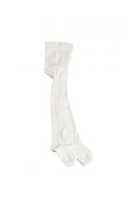 Bale Çorabı