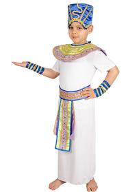Mısır Erkek Kostümü