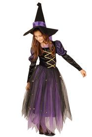 Mor Cadı