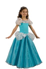Prenses Sindirella
